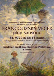 plakat-koncert-trebe-2016